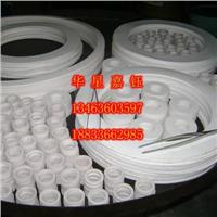 武汉改性大型四氟垫片,改性四氟垫片规格 1200*1500*3