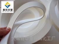 北京膨化软四氟垫片,嘉钰华星膨胀四氟垫板 141*192*3