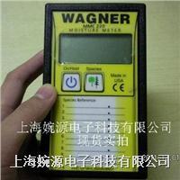 MMC220木材水分仪/木材水份计/湿度测试测湿表 MMC220