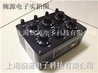 ZX21直流多值电阻器 ZX21
