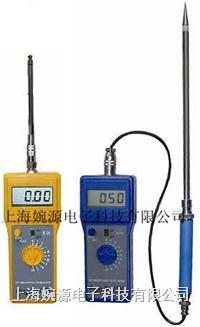 FD-M煤炭水分仪(M1短针、M2长针)煤炭水分检测仪 FD-M
