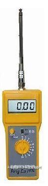FD-T土壤水分仪(T1短针、T2长针)土壤水分检测仪 泥土水分测量仪 土壤水分测定仪 FD-T1   FD-T2