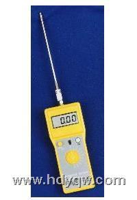 橡胶水分仪/橡胶水分快速测定仪 FD-C