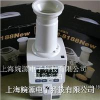 日本PM-8188谷物水分仪 粮食水分仪 快速水分测定仪 粮食水分仪PM8188 PM-8188