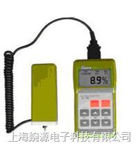 SK-200电气式含水率测量仪 木材水分计 木材水分测量仪 木材含水率测试仪 木材湿度计 木材水分仪 木材测湿仪