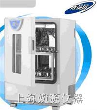 恒温振荡器-液晶屏HZQ-F160A(单层)