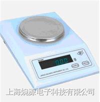 铝合金电子天平 电子秤TD10002 1000g/0.01g TD10002