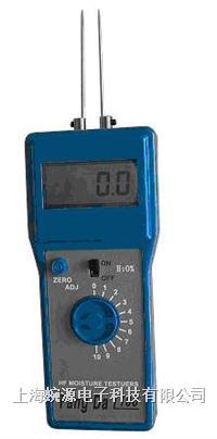 FD-A塑料泡沫水分测定仪 FD-A