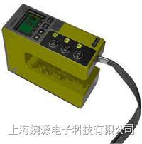 日本HMB560木材测湿仪 木材水分仪 木材含水率测定仪 木材水分测量仪 木材含水率测定仪 HMB560