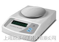 WY600C精密电子天平610g/0.01g WY600C
