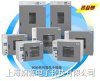 鼓风干燥箱DHG-9055A DHG-9055A
