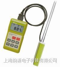 SK-300中药材水份测定仪 (便携式水分测定仪)  SK-300