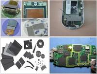 3G手机吸波材料 ABS-1025