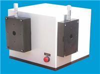 WDG15-Z型光譜儀 WDG15-Z