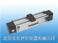 同步帶傳動-80型材 同步帶傳動-80型材