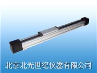 同步帶傳動-60型材 同步帶傳動-60型材