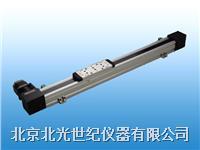 同步帶傳動-40型材 同步帶傳動-40型材
