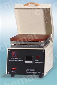 烤胶机-350 KW-4AH-350