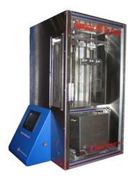 提拉涂膜机-100型