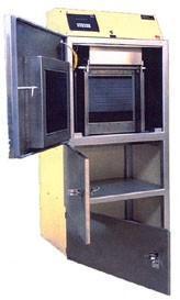 提拉涂膜机-200型 DipMasterTM提拉机200