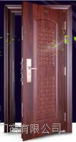 北京防盗门
