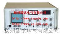 局部放电检测仪 GS113