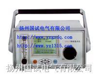 GS413智能露点仪 GS413