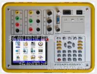 三相电能表现场校验仪 GS1101