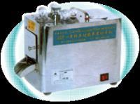LDY-814B方形调节式中药切片机