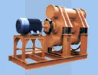 2GDZM系列高效率、低能耗振动磨机