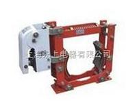 ZDJ1-100电子节能制动器