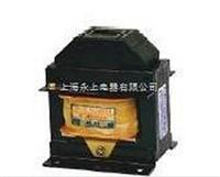 MQ1-0.7B级、MQ1-5101(1.5kg)B级、MQ1-5111(3kg)牵引电磁铁