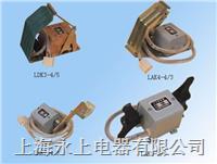 LAK4主令开关(上海永上021-63618777)