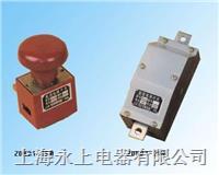 ZDK21-200直流电源按钮开关(上海永上021-63516777)