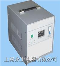 SVC-7500VA单相稳压器