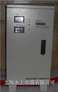 SVC-10KVA立式单相稳压器