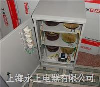 TNS-4.5KVA三相稳压器