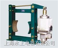 YWZ2-800/3000液壓制動器