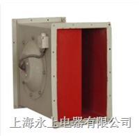 GDF2.5--8离心式管道风机  低价销售