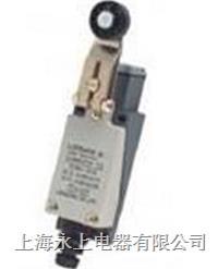 LL8ME-8112行程开关(上海永上销售)