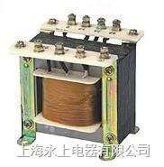 BK-30KVA机床变压器销售