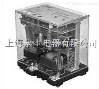 优质 同步接地继电器  DT-1/1200  同步接地继电器  DT-1/1200