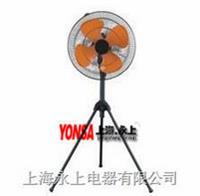 优质 DX-45 工业风扇 DX-45