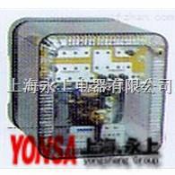 优质 差动继电器  BCD-51  BCD-51