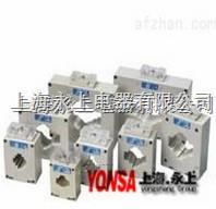优质 塑壳式电流互感器  BH-0.66 180 5000/5  BH-0.66 180 5000/5