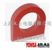 优质 电流互感器   LZW2-10 200-400-600/5  LZW2-10 200-400-600/5