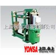 优质 电力液压块式制动器 YWZ-400/125  YWZ-400/125