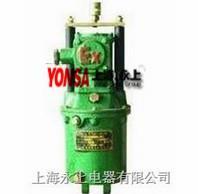 供应BYT1-320Z/12液压推动器