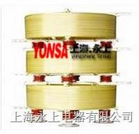 CKGKL-84/10-6空心电抗器销售