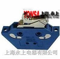 CSKN-11/3T行程开关 永上低价销售